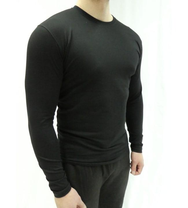 Unik Wear miesten paita