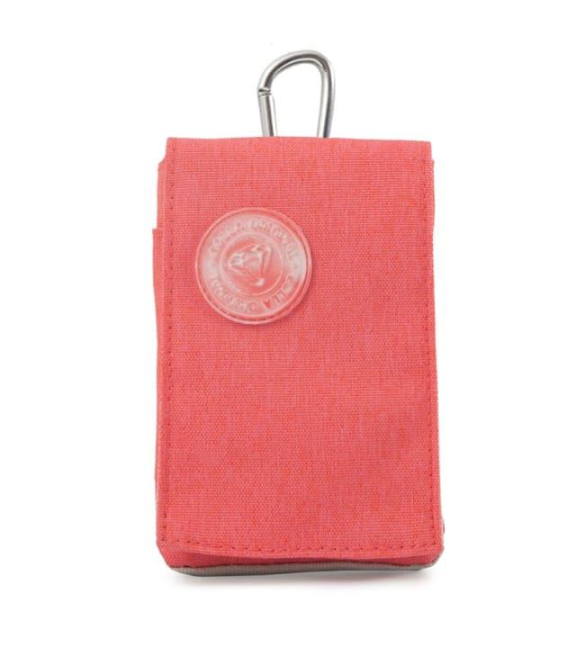 Golla G1677 Original punainen puhelimen suojakotelo