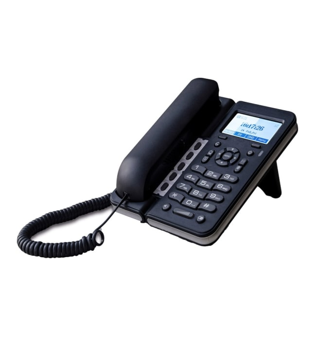Vogtec D379H GSM pöytäpuhelin
