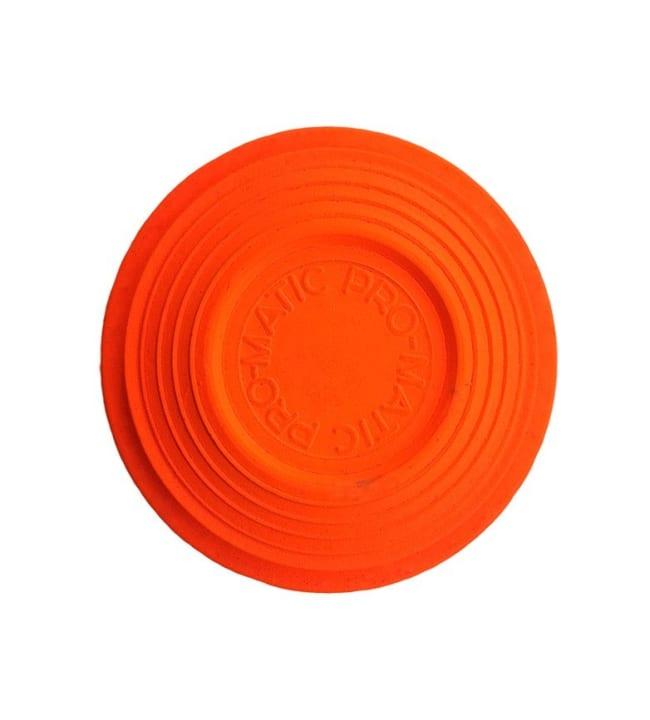 Promatic Orange Eco 150 kpl savikiekko