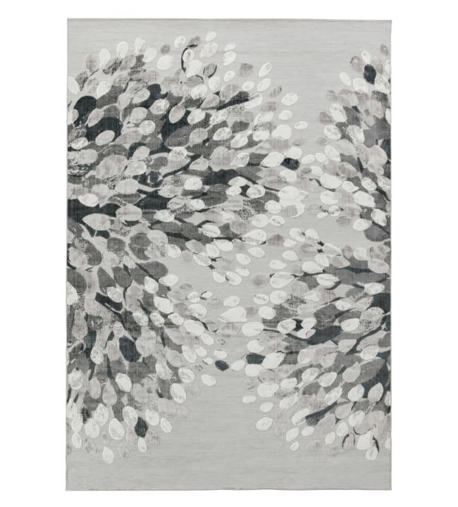 Vallila Sydänpuu matto