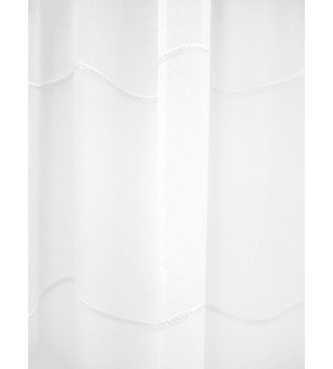 Vallila Antares 150 cm kangas