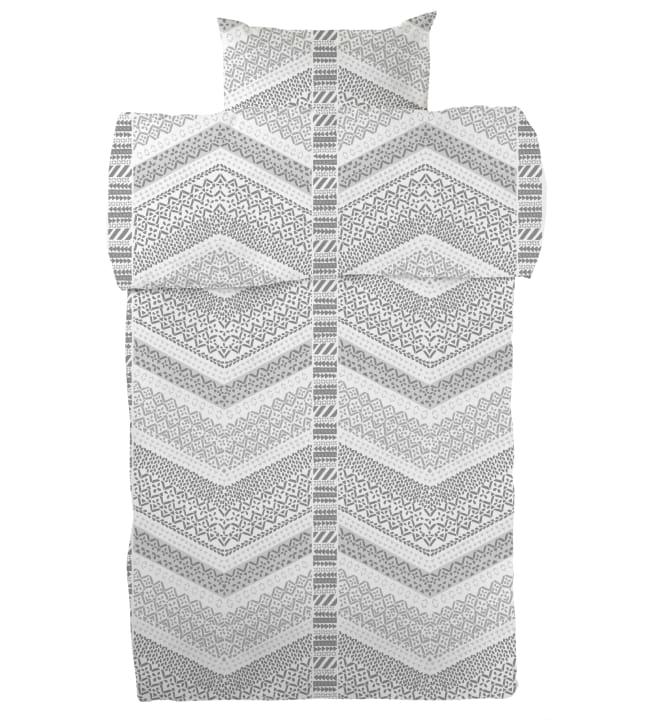 Vallila Veera 150x210 cm pussilakanasetti