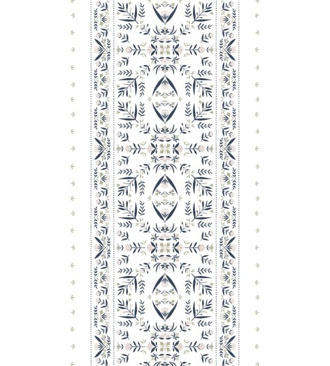 Vallila Apila 150 cm kangas