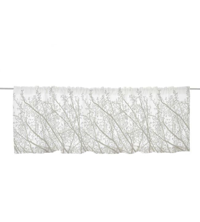 Vallila Pihapuut 60x250 cm kappa
