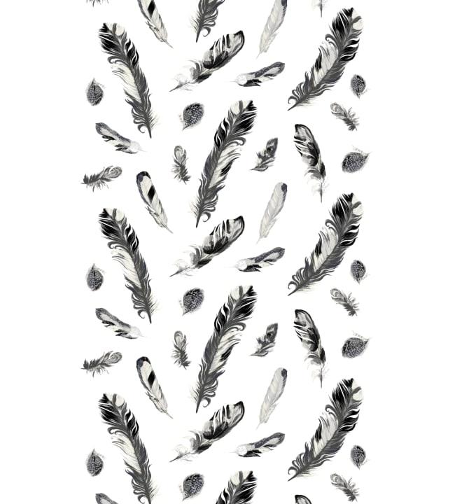 Vallila Kutitus 145 cm vahakangas