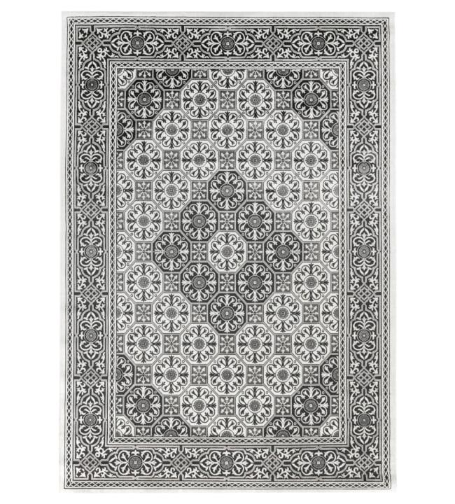 Vallila Hulda matto
