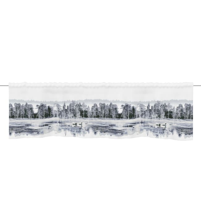 Vallila Kuikat 60x250 cm kappa