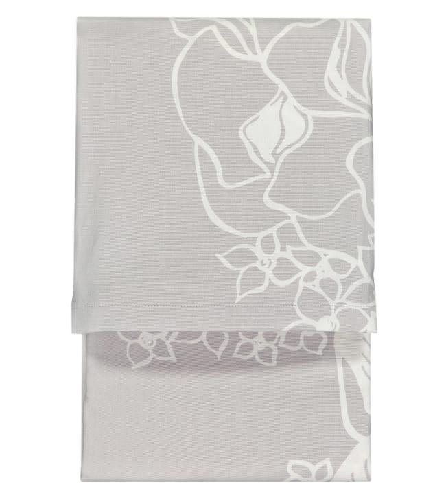 Vallila Elle kukka 145x250 cm pöytäliina