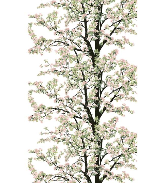 Vallila Omenapuu 150 cm kangas