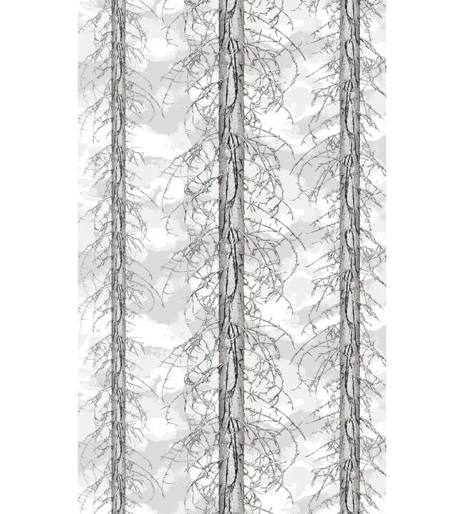 Vallila Pihka 150 cm pimentävä kangas