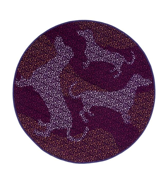 Vallila Mäyris matto