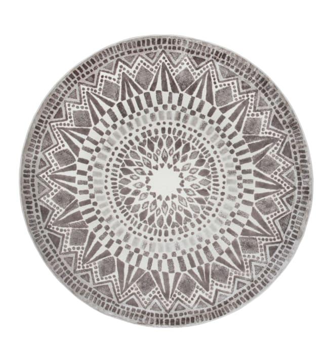 Vallila Mosaiikki Effect matto