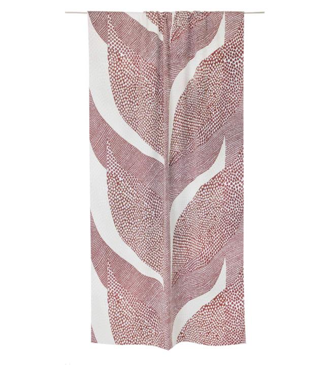 Vallila Kiira 140x250 cm pimentävä verho