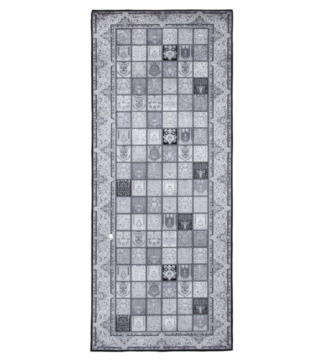 Vallila Graniitti matto