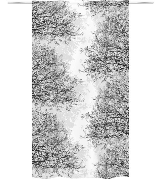Vallila Havina pimentävä 140x250 cm verho