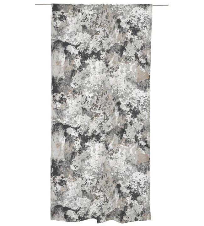 Vallila Fresko 140x250 cm verho