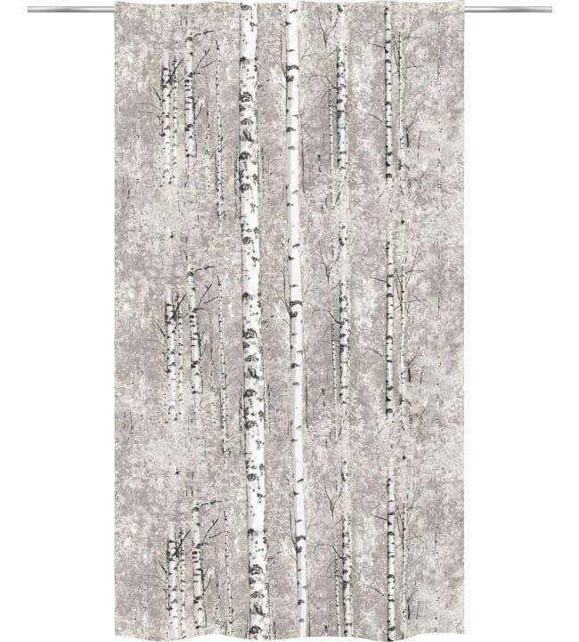Vallila Koivumetsä 140x250 cm verho