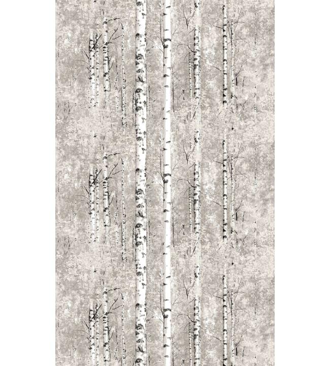 Vallila Koivumetsä 145 cm vahakangas