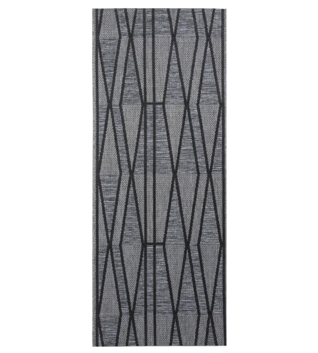 Vallila Vallgård matto