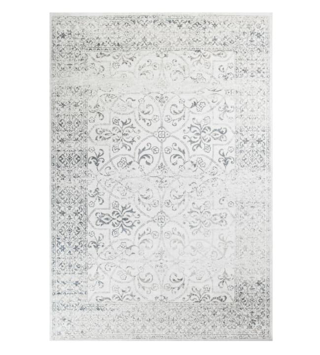 Vallila Kujerrus matto