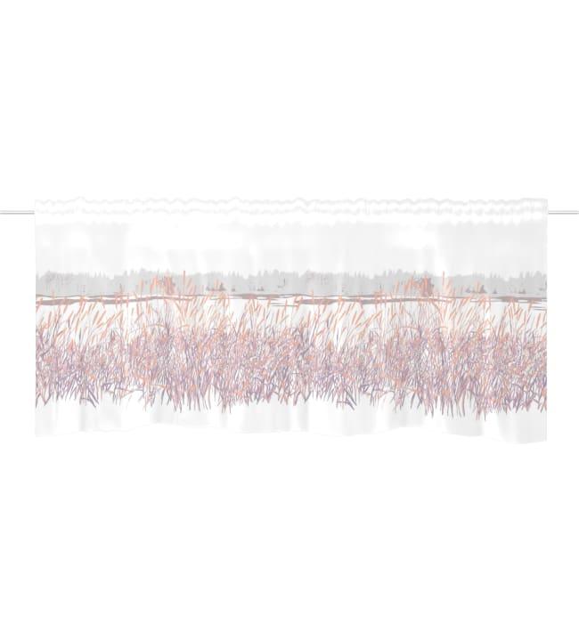 Vallila Elokuu 60x250 cm kappa
