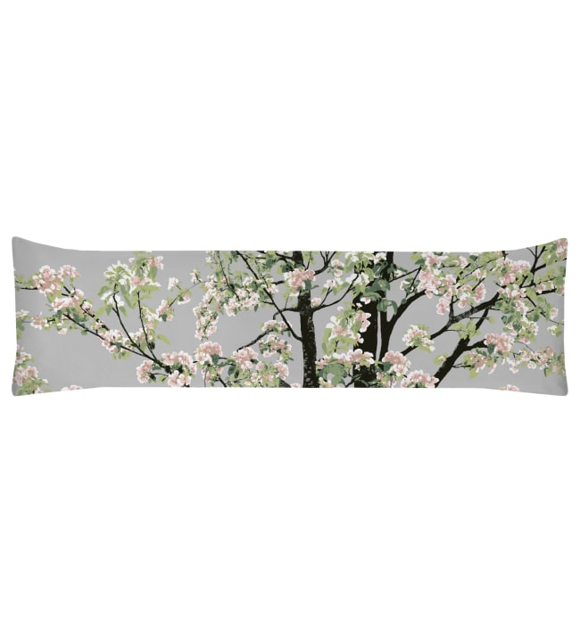 Vallila Omenapuu tyynyliina