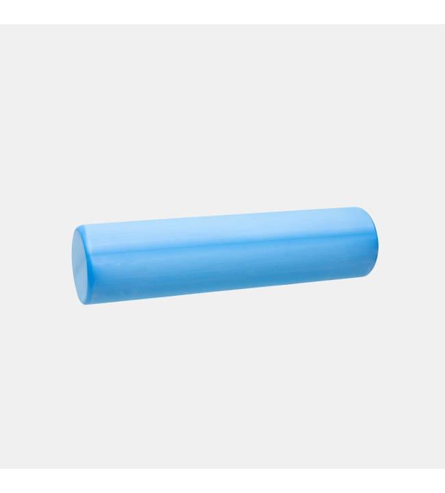 Duke Fitness 60 cm hierontarulla