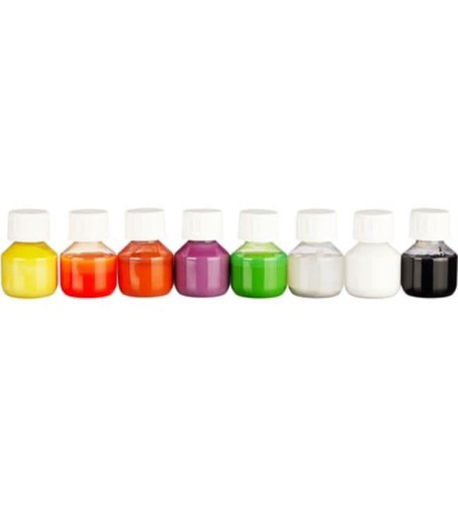 CAB Color 50 ml maali