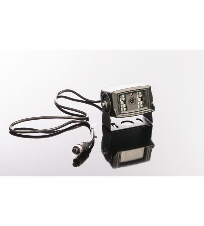 Veise RV-22 12V perutuskamera