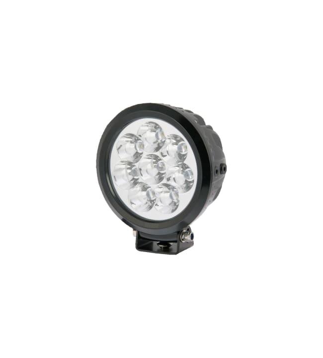 Seeker 210 9-36V 80W LED lisävalo