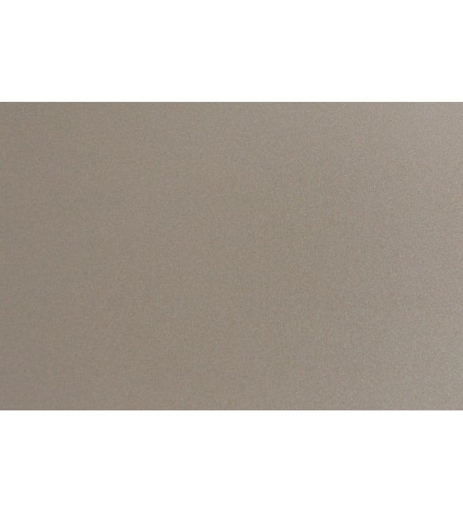 Aluco shampanja pronssi/helmiäisvalkoinen 500x3050mm sisustus- ja välitilalevy