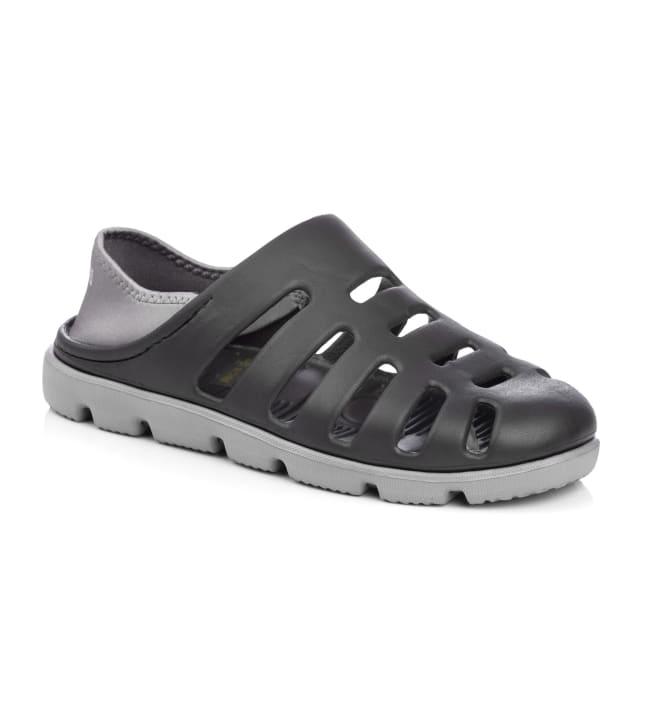 Safari Jimmy sandaali