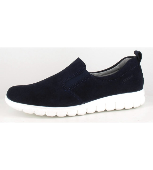 Pomar naisten 13470-408 loafer