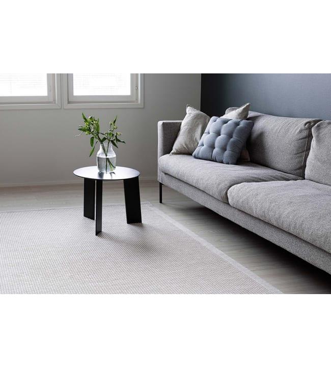 VM Carpet Lyyra matto