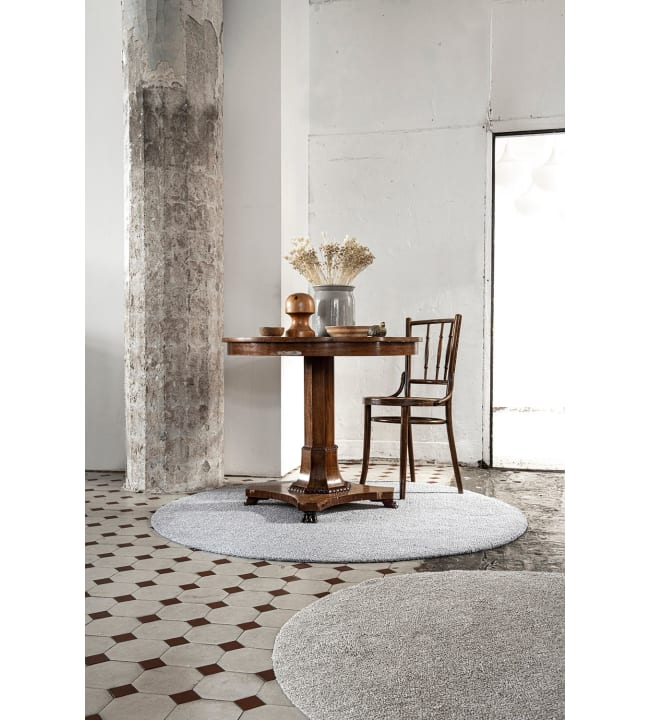 VM Carpet Viita matto