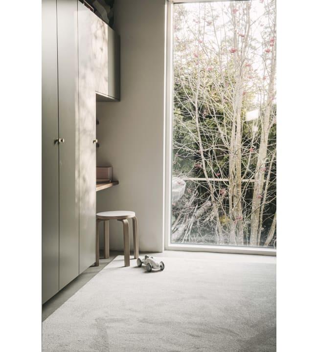 VM Carpet  Kide matto