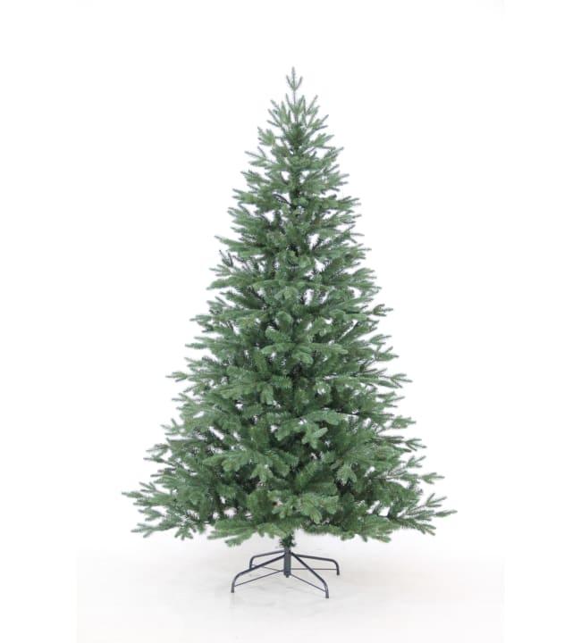 Forestwood joulukuusi