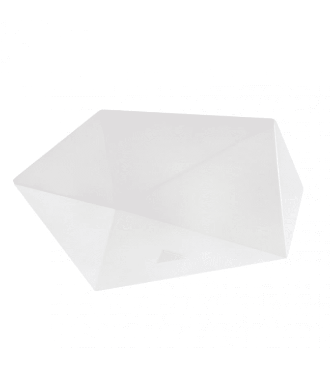 Innolux Zeneos 700 plafondi