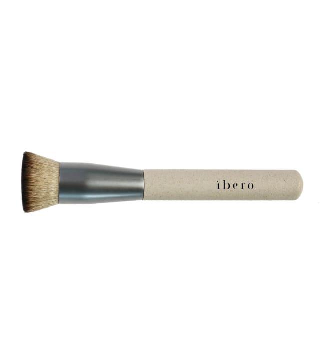 Ibero eko meikkivoidesivellin