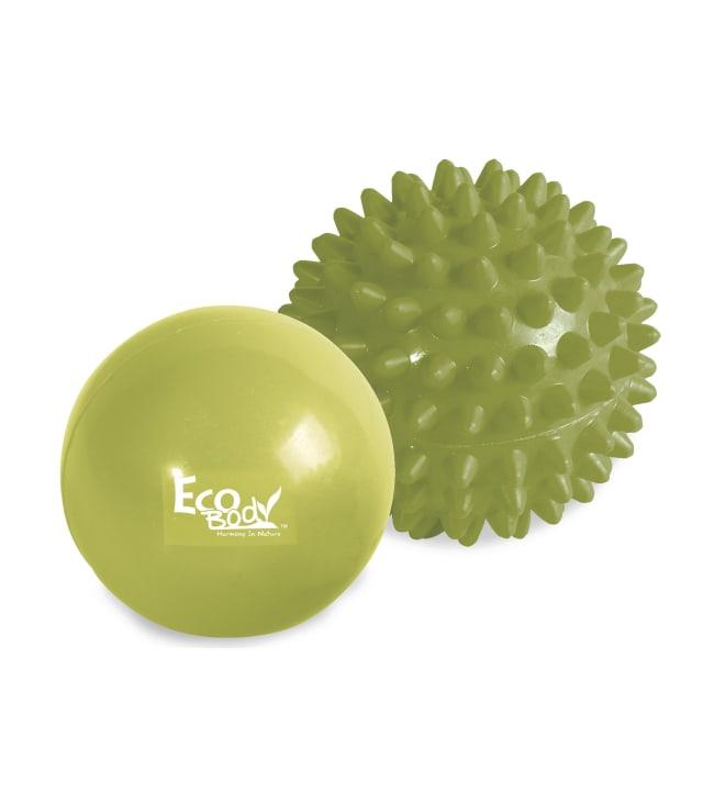 Eco Body EB kylmä/kuuma terapiapallot