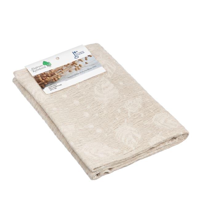 Lehdykät pellava 70x150 cm pellavapyyhe