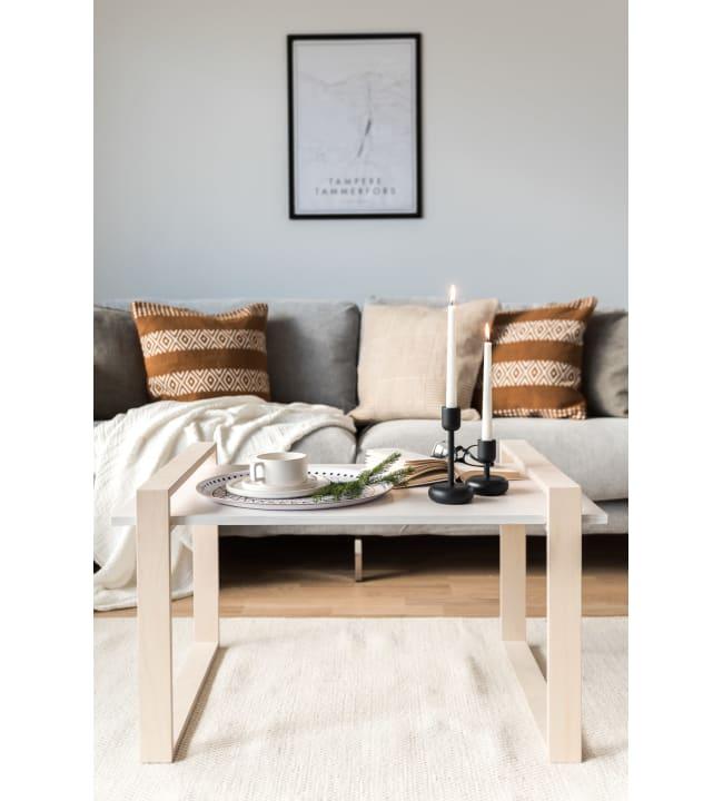 Ohto Laaka sohvapöytä
