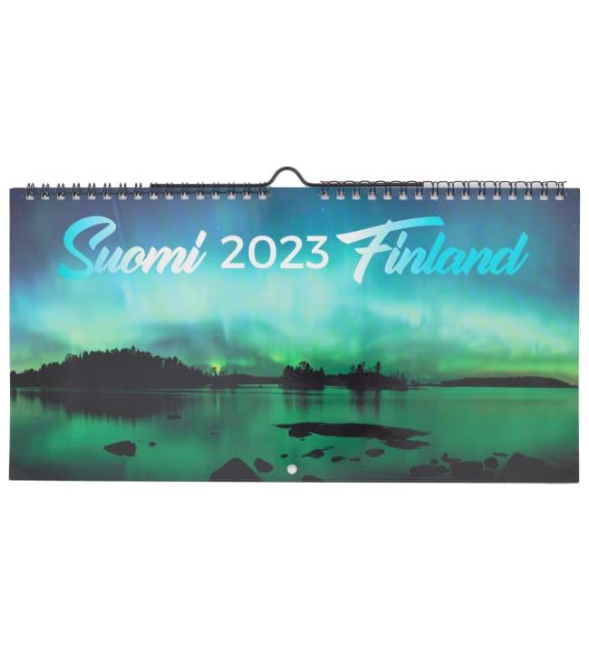 Suomen Mepit 2021