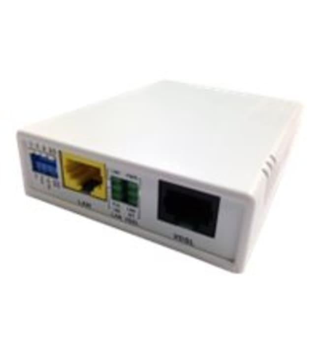 TeleWell TW-EV902 DSL-modeemi