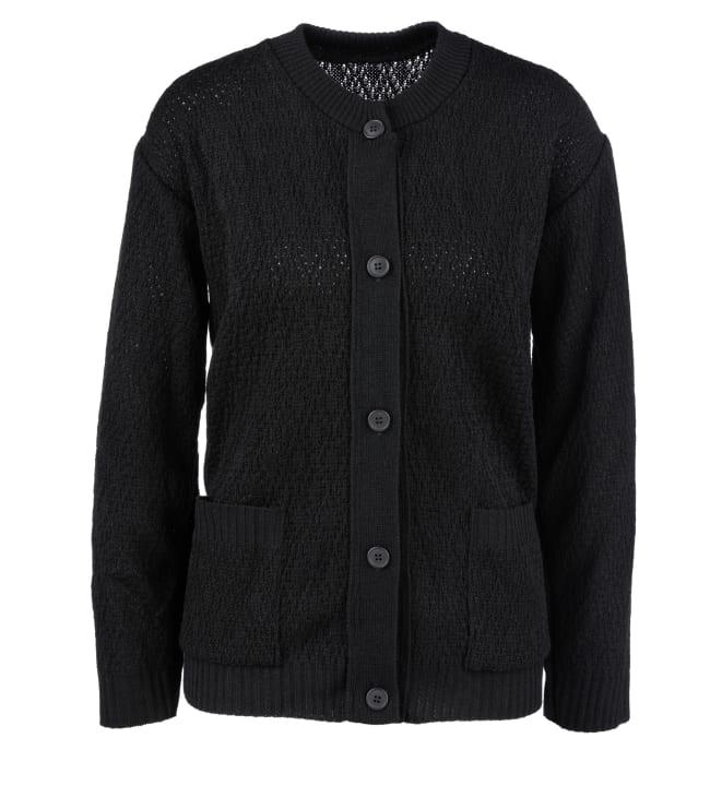Blue Shop naisten takki