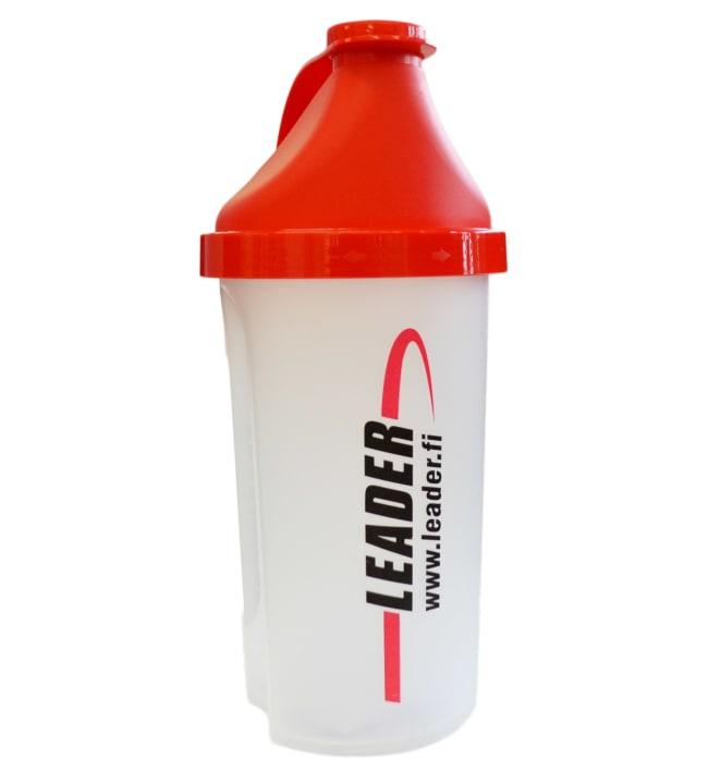 Leader Shaker 500 ml