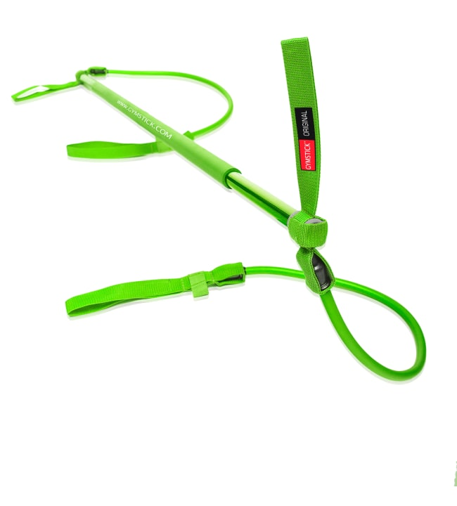 Gymstick Original jumppakeppi
