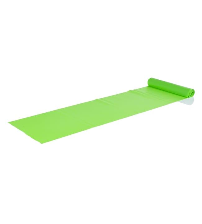 Gymstick Pro Exercise vastuskuminauhat 2,5 m