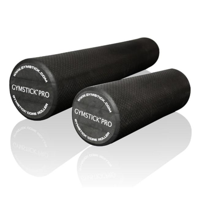 Gymstick Core pilatesrulla